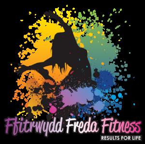 FFF Logo FINAL_350 copy