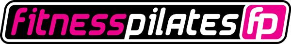 Fitness-Pilates-Logo