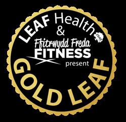 GOLDLEAF_Logo