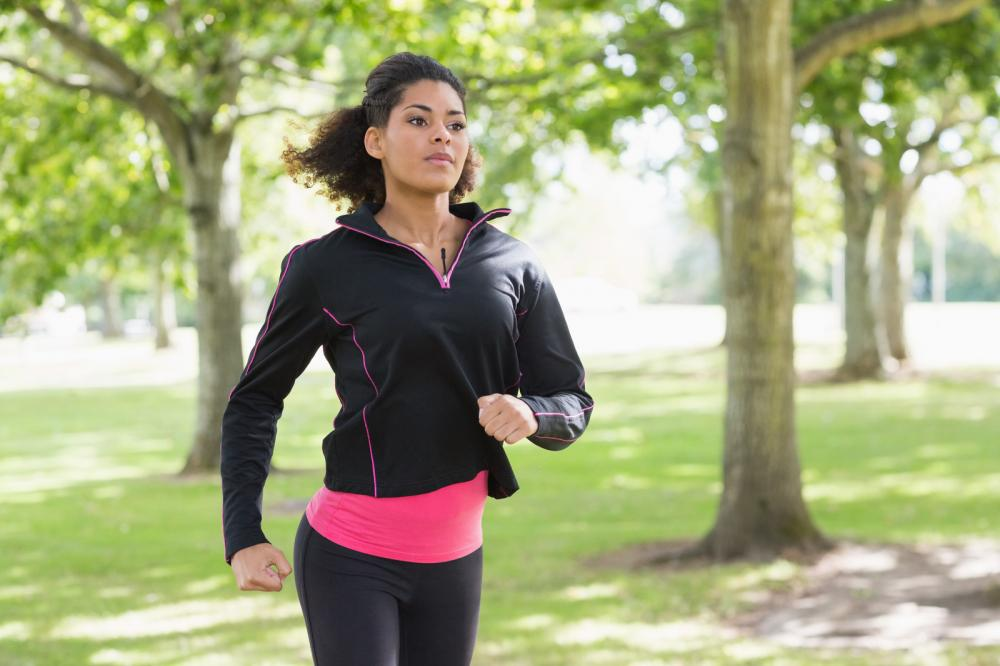 beautiful-healthy-young-woman-jogging-in-the-park